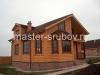 Дачные Дома Из Бруса В Новосибирске for 73 Потрясающие Красивые Дачные Домики