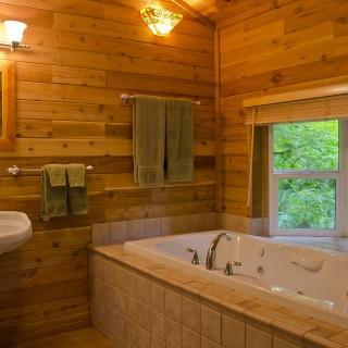 Силиконовая краска водостойкая эмульсия для внутренних работ в ванной комнате продукция по дереву на основе смолы