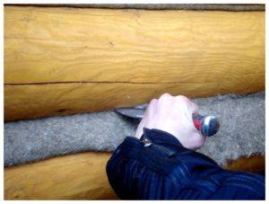 Trudoemkost rabot 300x227 - Форум герметик для сруба