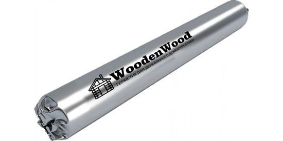 Wooden Wood герметик