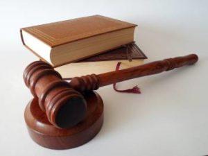 защита прав дольщиков суд