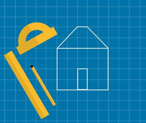 договор подряда при отделочных работах